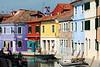 Venice 2010 500-1