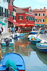 Venice 2010 491-1