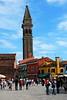 Venice 2010 509-1