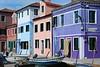 Venice 2010 496-1