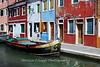 Venice 2010 498-1