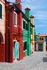 Venice 2010 506-1
