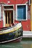 Venice 2010 497-1