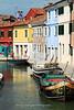 Venice 2010 500-2