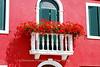 Venice 2010 488-1