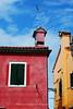 Venice 2010 510-1