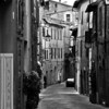 Tuscany Montalcino 17