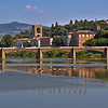 Florence Ponte Vecchio 05