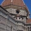 Florence Duomo 02