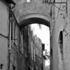 Tuscany Siena 10