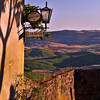 Tuscany Countryside 09