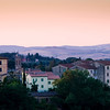 Tuscany Countryside 10