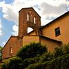 Tuscany Siena 4