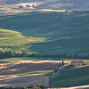 Tuscany Countryside 04