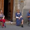 Tuscany Montalcino 6