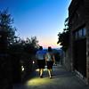 Tuscany Hrcaks Montalcino