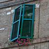 Tuscany Siena 9