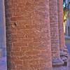 Tuscany Montalcino 31