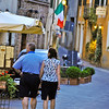 Tuscany Hrcaks Montalcino 2