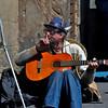 Florence Ponte Vecchio 02b