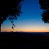 Tuscany Montalcino 27