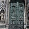 Florence Duomo 06