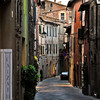Tuscany Montalcino 16