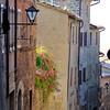 Tuscany Montalcino 9
