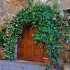 Tuscany Pienza 25
