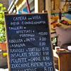 Tuscany Florence 1