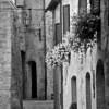 Tuscany Pienza 9