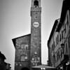 Tuscany Montalcino 22