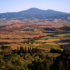 Tuscany Countryside 08
