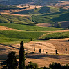 Tuscany Countryside 03