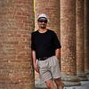 Tuscany Montalcino 10