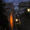 Tuscany Montalcino 33