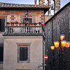Tuscany Pienza 12