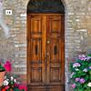 Tuscany Pienza 20