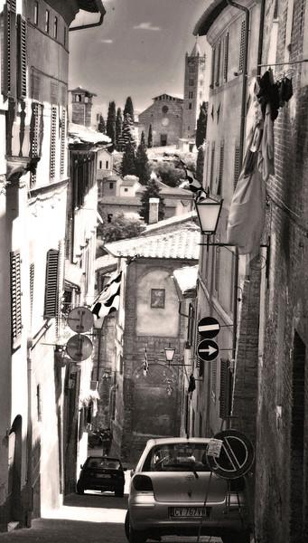 Tuscany Siena 13a