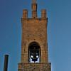 Tuscany Montalcino 26