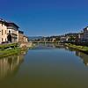 Florence Ponte Vecchio 04