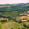 Tuscany Countryside 11