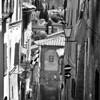 Tuscany Siena 13