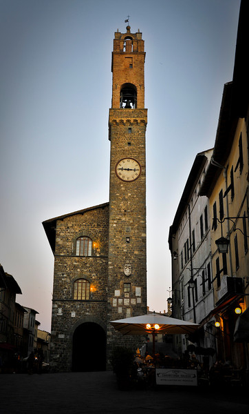Tuscany Montalcino 15