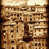 Tuscany Siena 2