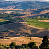 Tuscany Countryside 02