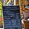 Tuscany Florence 3