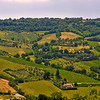 Tuscany Countryside 13