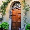 Tuscany Pienza 15