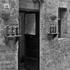 Tuscany Pienza 7